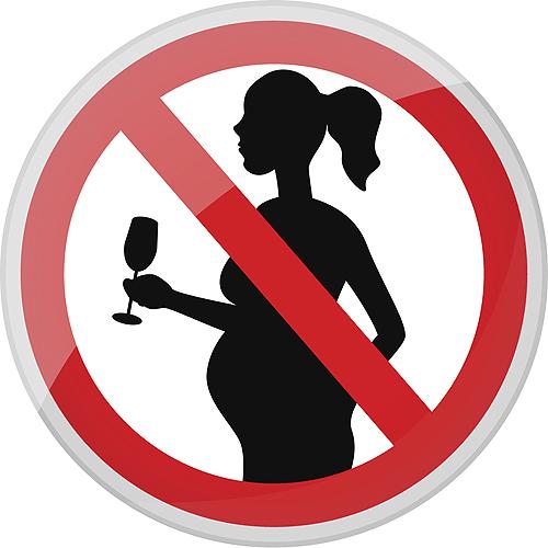 alcool et grossesse 2016