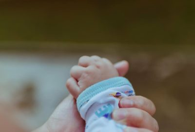 Comment surviennent les naissances rapprochées